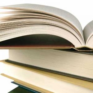 books400 - Copy