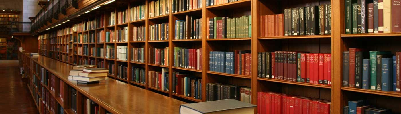 booksspecial